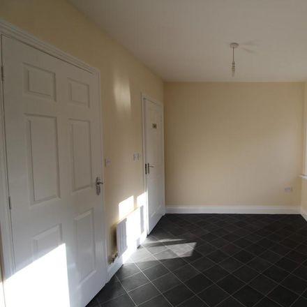 Rent this 3 bed house on Coburg Street in Blyth NE24 2EJ, United Kingdom