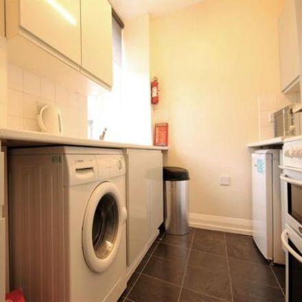 Rent this 2 bed apartment on Breadpoint in 13 Low Friar Street, Newcastle upon Tyne NE1 5UE