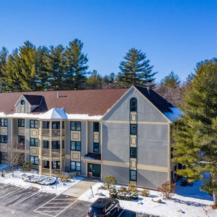 Rent this 2 bed condo on 3 Bartemus Trail in Nashua, NH 03063