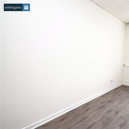 Rent this 1 bed apartment on Temple Row in Bradford BD21 3SB, United Kingdom