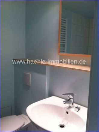 Rent this 2 bed apartment on August-Bebel-Straße 17b in 01219 Dresden, Germany