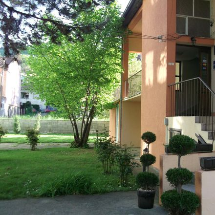Rent this 2 bed house on Востаничка in 1000 Skopje, Macedonia