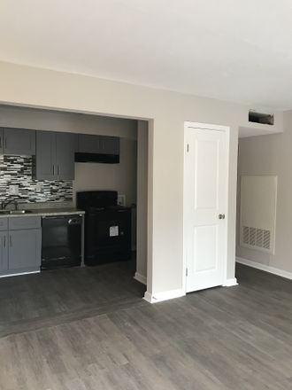 Rent this 1 bed apartment on 3478 Pheasant Court in Pointe Bleue, GA 30034