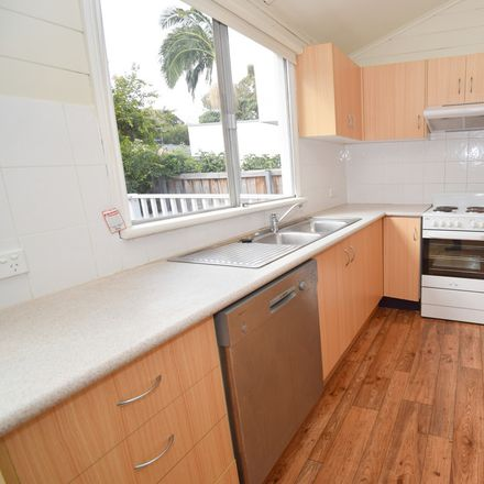 Rent this 3 bed house on 20 Lawson Street