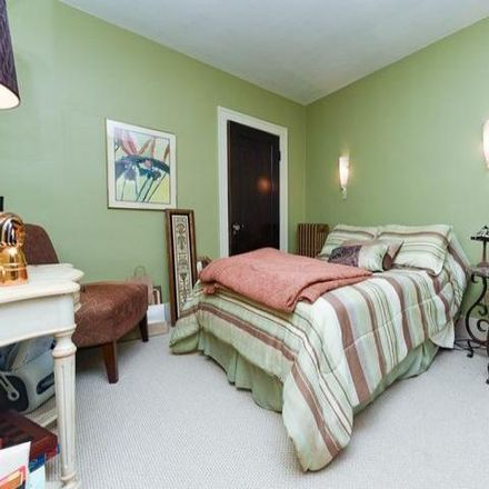 Rent this 4 bed house on 1 Schermerhorn Street in Scotia, NY 12302