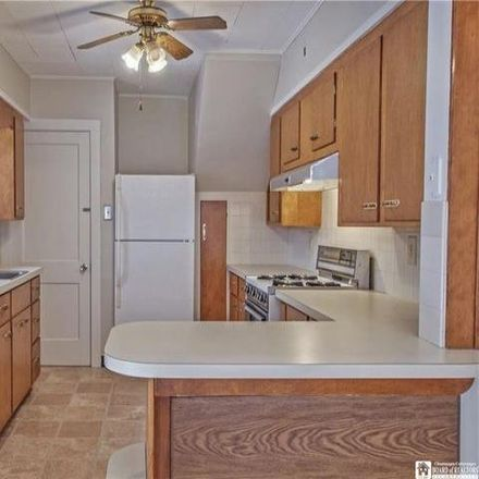 Rent this 3 bed house on 516 West Falconer Street in Falconer, NY 14733
