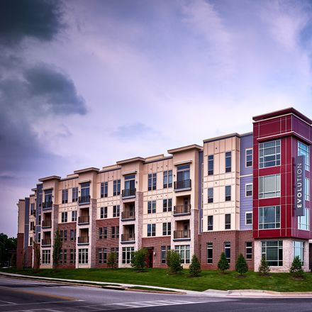 Rent this 1 bed apartment on Sandy Spring Road in Laurel, MD 20707