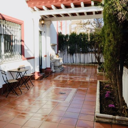 Rent this 1 bed house on Granada in Zaidín - Vergeles, ANDALUSIA