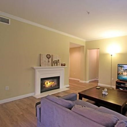 Rent this 2 bed condo on Watermarke in Irvine, CA
