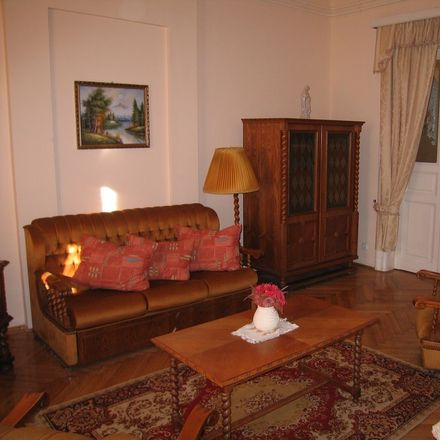 Rent this 10 bed room on Budapest in Baross tér 2, 1087 Hungary