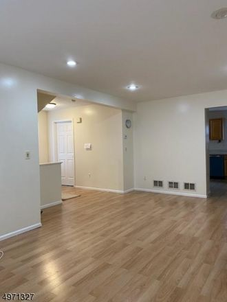Rent this 2 bed townhouse on Union Ter in Union, NJ