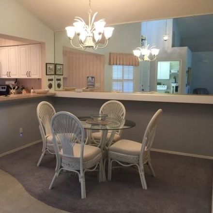 Rent this 3 bed house on 20870 Persimmon Place in Estero Oaks, FL 33928