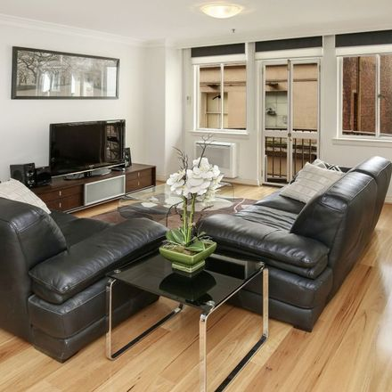 Rent this 2 bed apartment on Excelsior in 9 McKillop Street, Melbourne VIC 3000