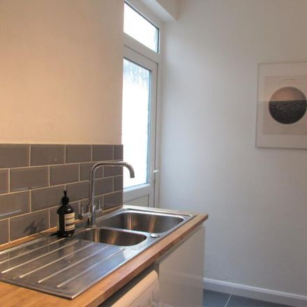 Rent this 2 bed apartment on 19th Harrow Scout Group in High Street, London HA3 7AT