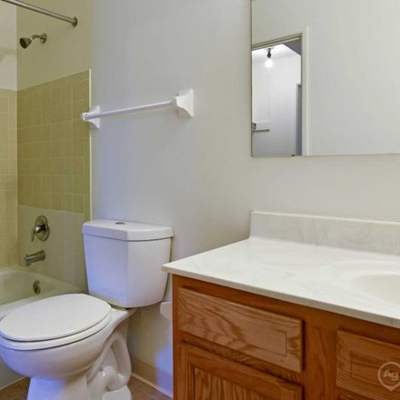 Rent this 1 bed apartment on amicon's in Chambers Road, Upper Arlington