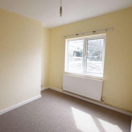 Rent this 3 bed apartment on Sandy Hill Road in London SE18 7BQ, United Kingdom