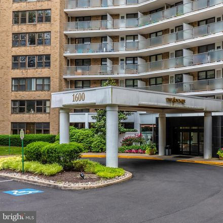 Rent this 2 bed condo on Hagys Ford Rd in Narberth, PA