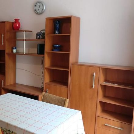 Rent this 3 bed room on Sernicka 3 in 50-503 Wroclaw, Poland