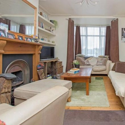 Rent this 3 bed house on Wollaston Road in Irchester, NN29 7DA