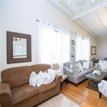 Rent this 3 bed house on 113 Union Avenue in Johnston, RI 02919