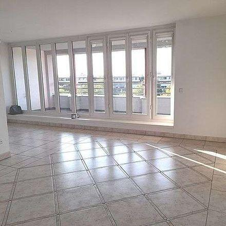 Rent this 4 bed loft on Havelland in Falkenhöh, BRANDENBURG