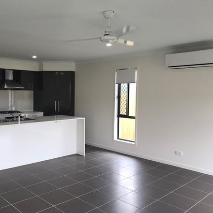 Rent this 4 bed house on 43 Biron Street