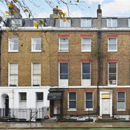 Rent this 1 bed room on 39 Doughty Street in London WC1N 2LH, United Kingdom