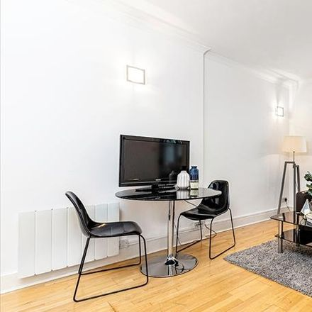 Rent this 0 bed apartment on 35 Hill Street in London W1J 5LX, United Kingdom