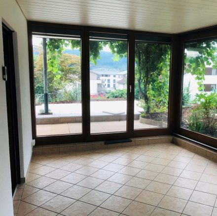 Rent this 2 bed apartment on Baden-Württemberg