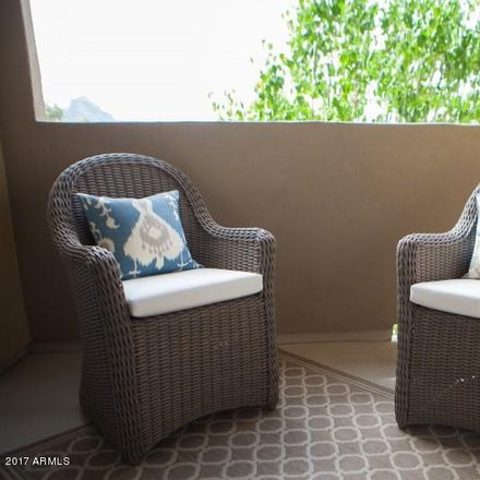 Rent this 2 bed apartment on 7100 East Lincoln Drive in Paradise Valley, AZ 85253