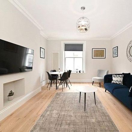 Rent this 2 bed apartment on 30 Craven Terrace in London W2 3EL, United Kingdom