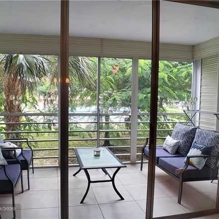Rent this 2 bed condo on 3001 Northwest 48th Avenue in Lauderdale Lakes, FL 33313