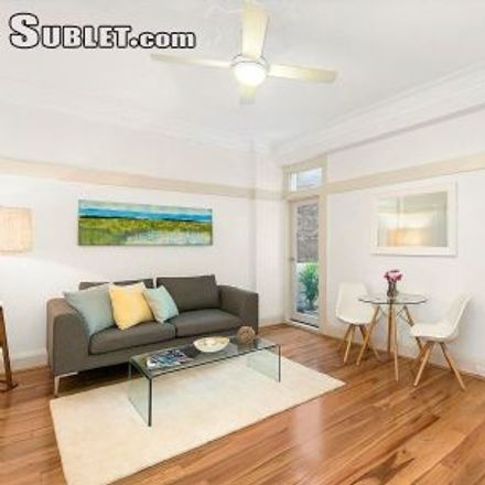 Rent this 2 bed apartment on Bells Locksmiths in 226 William Street, Darlinghurst NSW 2011