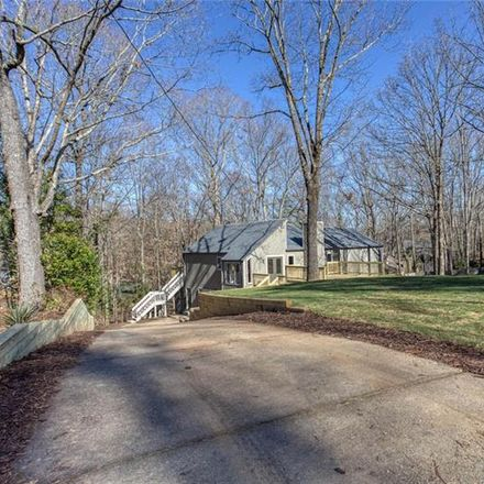 Rent this 4 bed house on 1241 Laurel Summit Drive in Smyrna, GA 30082
