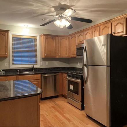 Rent this 2 bed condo on 402 New River Road in Lincoln, RI 02838