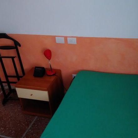 Rent this 3 bed room on Campi Flegrei in Via dei Campi Flegrei, 00141 Rome RM