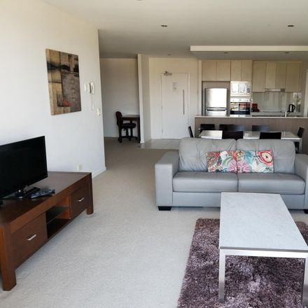 Rent this 2 bed apartment on 2 Activa Way