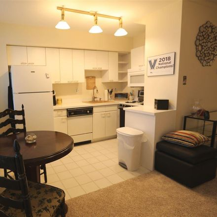Rent this 0 bed apartment on Ventnor Ave in Ventnor City, NJ