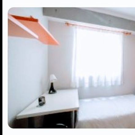 Rent this 1 bed room on Mislata in Motor del Quint, VALENCIAN COMMUNITY