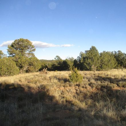 Rent this 0 bed apartment on Forest Ln W in Edgewood, NM