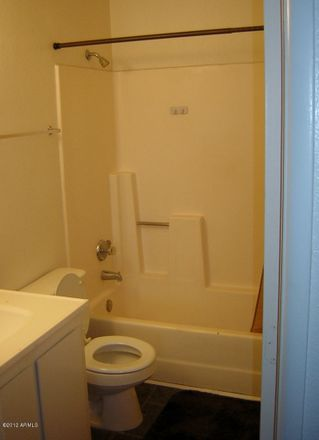 Rent this 2 bed apartment on 616 South Hardy Drive in Tempe, AZ 85281