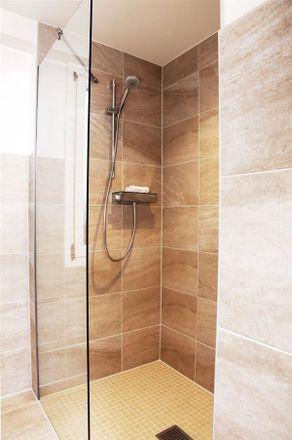 Rent this 1 bed apartment on Kieselgasse 2 in 8008 Zurich, Switzerland