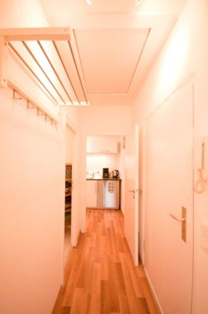 Rent this 2 bed apartment on Savignystraße 30 in 45147 Essen, Germany