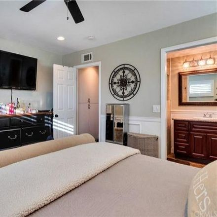Rent this 5 bed house on 22172 Country Club Lane in Grand Terrace, CA 92313