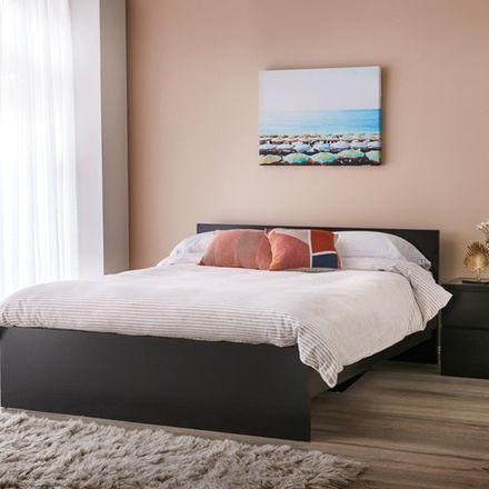 Rent this 8 bed house on 534 Elizabeth Drive Sunbury