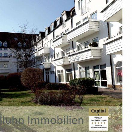 Rent this 3 bed duplex on Nordsachsen in Gertitz, SAXONY