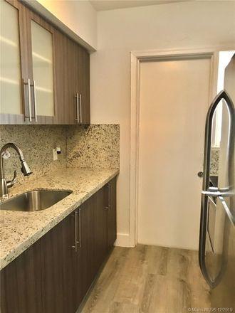 Rent this 12 bed apartment on 6805 Abbott Avenue in Miami Beach, FL 33141