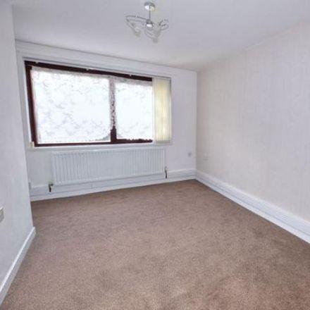 Rent this 1 bed apartment on Lisburn Street in Alnwick NE66 1UR, United Kingdom