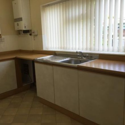 Rent this 2 bed apartment on Scarll Road in Doncaster DN4 0HJ, United Kingdom