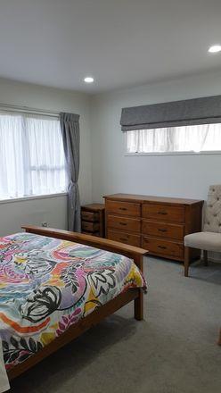 Rent this 1 bed house on Devonport-Takapuna in Hauraki, AUCKLAND